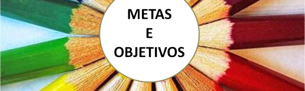 Bater as metas