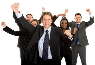 10 Maneiras De Não Motivar A Sua Equipe