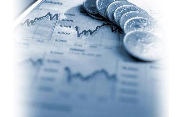 Diagnóstico e Acompanhamento Econômico - Financeiro