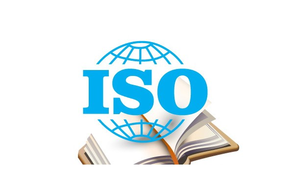 Implantação da Norma ISO