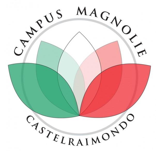 logo-campus-magnolie