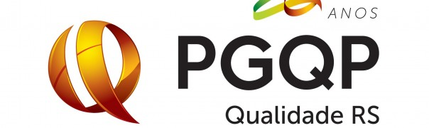 pgqp-logo
